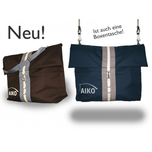 AIKO® Multifunctional Giant Bag