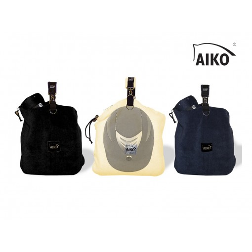 AIKO® Baggy for helmet and more - Classic