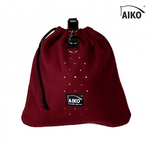 AIKO® Baggy for helmet and more - Limited Edition