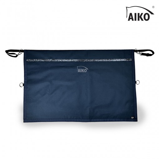 AIKO® Horsebox Barrier