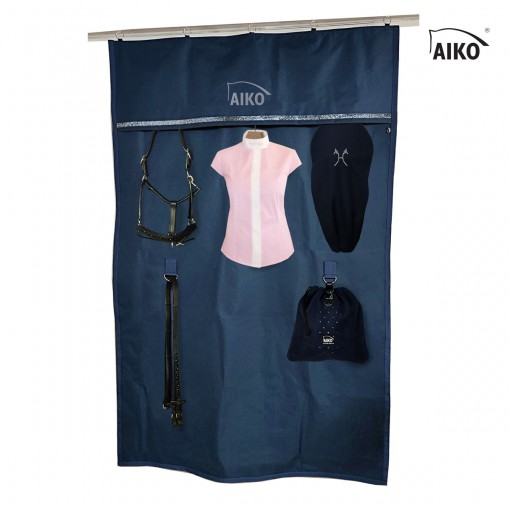AIKO® Horsebox Curtain