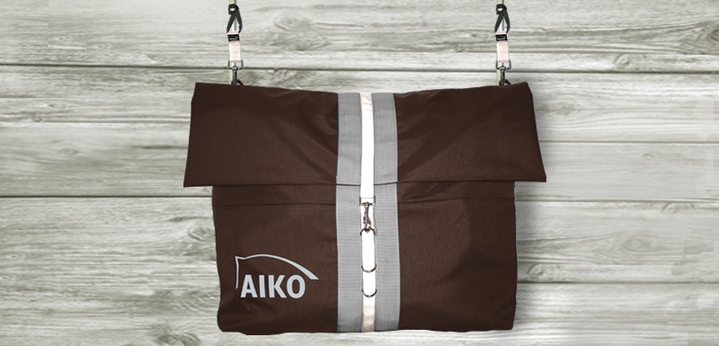 Multifunctional Giant Bag